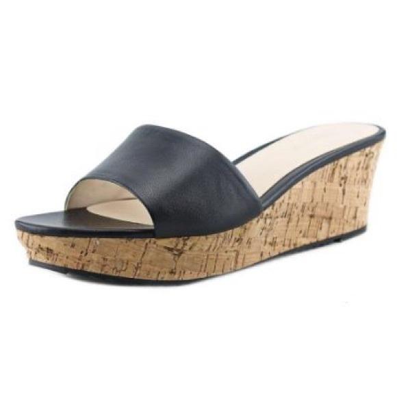 704ef3026f2 Nine West Shoes